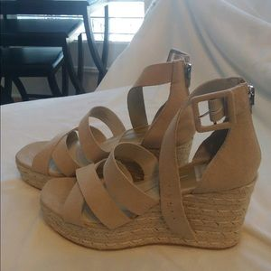 Dolce Vita Shoes - Dolce Vita Brand New Sandals